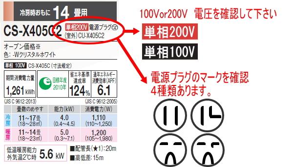 conent01.jpg